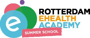https://www.rotterdamehealthagenda.nl/rotterdam-ehealth-academy-summerschool/summerschool-2019-programma/