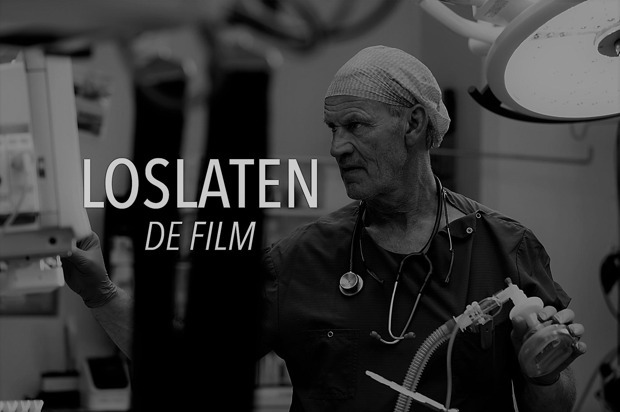 https://cinecrowd.com/nl/loslaten