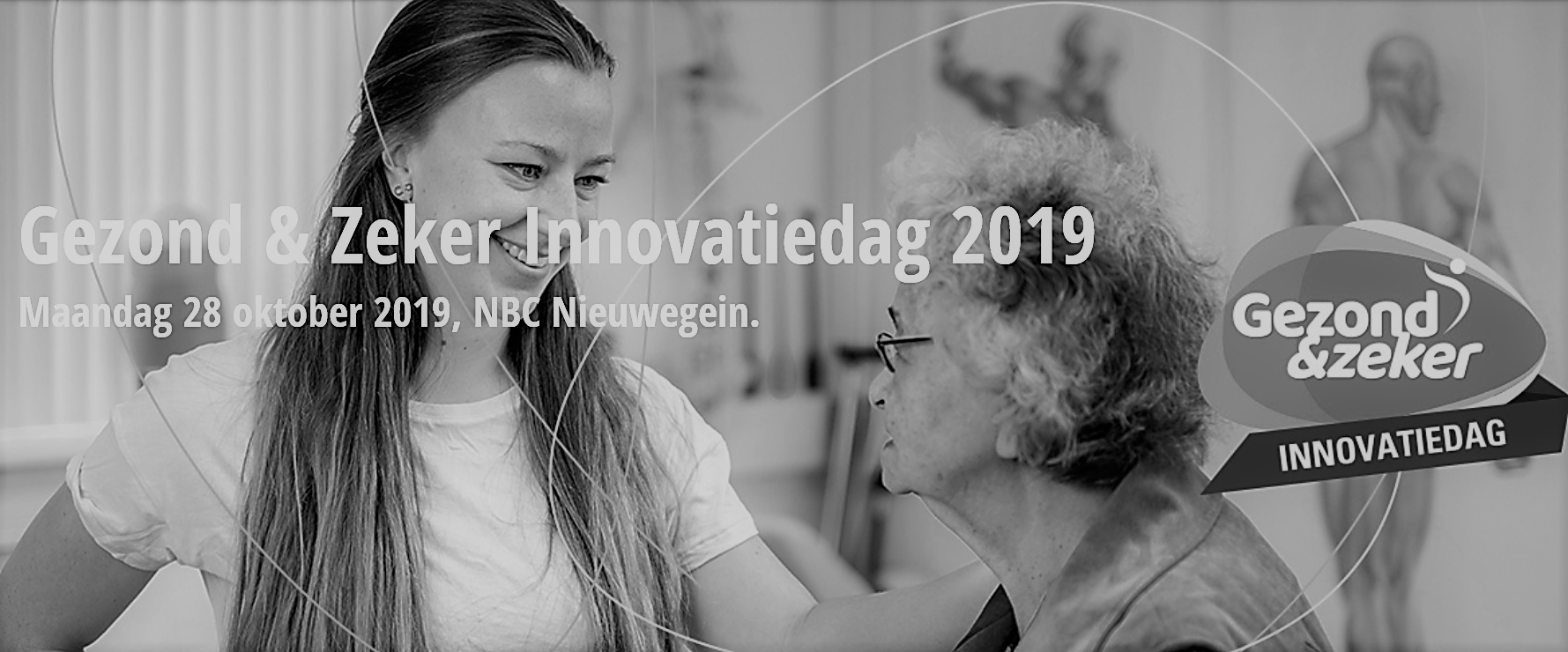 https://gezondenzekerinnovatiedag.nl/