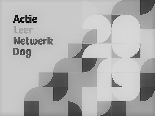 https://actieleernetwerkdag.nl