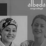 Albeda Zorgcollege