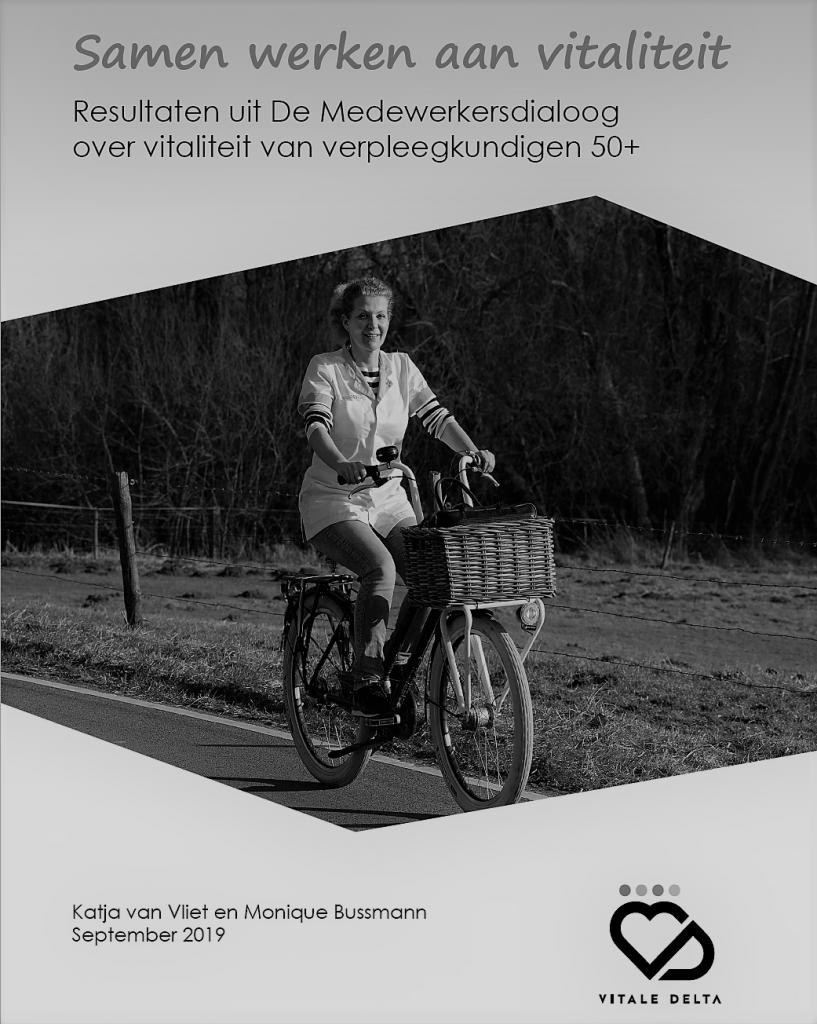 https://www.vitaledelta.nl/