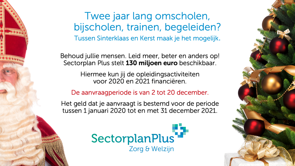 adv_SectorplanPlus_nov2019